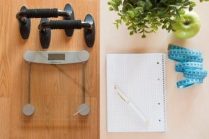 Top Tips Of Weight Loss Plans